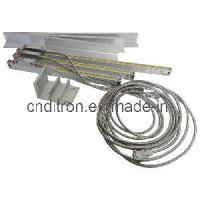 Quality Linear Scale (Resolution 1um) (DC11) for sale