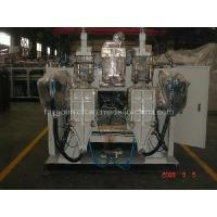 Quality Blow Machine (HTII-5L) for sale