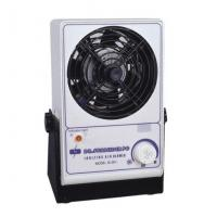 Quality Bench Top Ionizing Air Blower SL-001 for sale