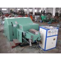 Quality ZW-TA Hot Forging Machine For Brass Parts 60HZ , High Performance for sale
