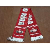 Quality Fan Scarf/Country Scarf/Team Scarf for sale