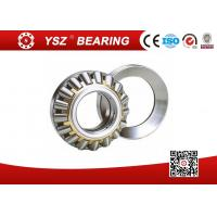 Quality Machinery Parts SKF Thrust Cylindrical Roller Bearings P4 Grade 530*920*236mm for sale