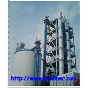China Bucket Elevator Belt on sale