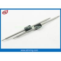 Quality A005179 18mm CRR Shaft Glory NMD ATM Machine Components NF101 NF200 for sale