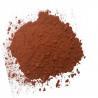 Buy cheap Dark Brown High Fat Cocoa Powder , Organic Natural Cocoa Powder Negative from wholesalers
