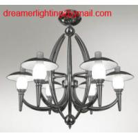 Quality Cheap price LED Mini Chandeliers,great for Kitchen Island Lighting for sale