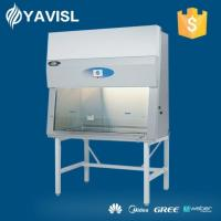 Quality laboratory clean bench,hospital clean bench for sale
