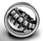 Quality Spherical Roller Bearings 230 / 630, 230 / 670K With CA, CC Cage For Shock Load Carrying for sale
