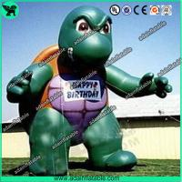 Quality Inflatable Turtle, Inflatable tortoise for sale