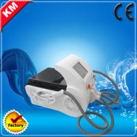 Quality Portable Intense pulsed light machine for sale