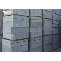 China Customized Hard Surface Granite Paving Stones Weathering Resistance on sale