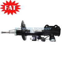 Buy GM 13310728 ACDelco 506-777 Front Left Suspension Strut Cartridge for Buick at wholesale prices