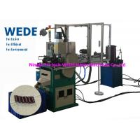 Buy 0.1 Degree Automatic Wire Winding Machine By LEGRAND / SCHNEIDER / CHINT at wholesale prices