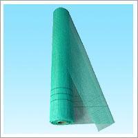 Buy cheap China Factory Alkali-resisting fiberglass mesh 110g (ISO9001) from wholesalers