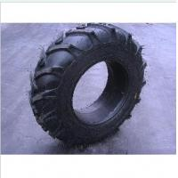Buy cheap Irrigation Tire (14.9-24) from wholesalers