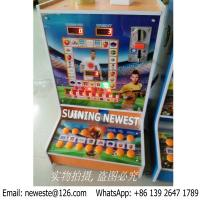Buy Congo Zambia Like Coin Operated Fruit Casino Gambling Jackpot Arcade Games Slot at wholesale prices