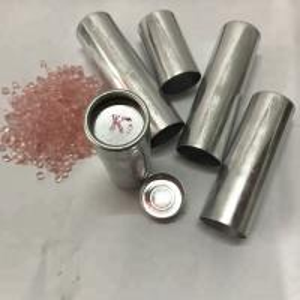 China Denture Flexible Acrylic Resin Materials Dental Valplast Material Flexible material Elastic Denture Composite Materials on sale