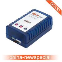 Quality ImaxRC B3 PRO Compact Charger 2-3 Cell Balance charger BC037 - Good Price! for sale