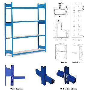 Quality Storage Rack for sale
