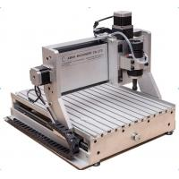 Quality Price of high precision AMAN3040 cnc lathe for sale