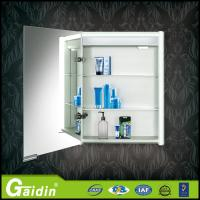 Buy cheap online shopping wholesale price China factory aluminum alloy material bathroom from wholesalers