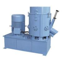 Quality PP PE Film Agglomerator for sale