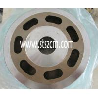 Quality retainer for komatsu,pc200-7 retainer,komatsu spare parts,708-2L-33350 for sale