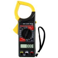 Buy cheap DT266 Digital Clamp Meter from wholesalers