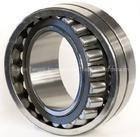 Quality 23034, 23034CA Double Row Spherical Roller Bearings With Axial Load in Double Directions for sale