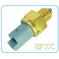 Quality EPIC D Reverse Light Switch For Elysee Model 6006 PCA Series OEM 966 290 6680 for sale