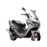 Buy cheap 150CC Scooter from wholesalers