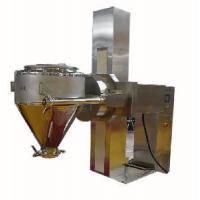 Quality Single Column Lifted Mixer for sale
