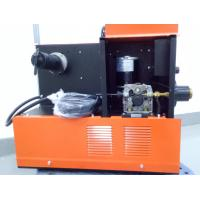 Quality Pluse Aluminum All In One Welding Machine 9.2KVA Digital Control With High Performance for sale