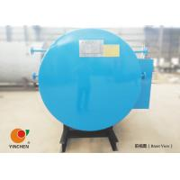 Buy Electric Boiler Steam Powered Electric Generator at wholesale prices
