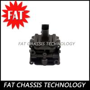 Buy Air Suspension Compressor valve parts auto parts For BMW F01 F02 F11 F18 37206789450 air pump valve at wholesale prices