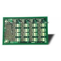 Quality Printed Circuit Board / PCB Multilayer (CTE-064) for sale
