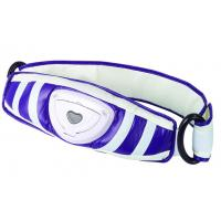 Buy Tapping Massage Belt at wholesale prices