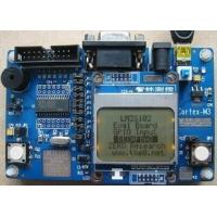 China LM3S102 gsm fixed cellular terminal on sale