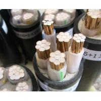 China 0.75mm2, 1.5mm2, Copper Clad Aluminum CCA Electric Wire on sale