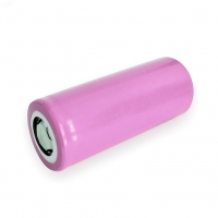 Quality 3200mAh 3.2 Volt Lifepo4 Cells from Custom Battery Manufacturer for sale for sale