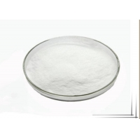 Quality Water Soluble White Crystalline Citric Acid Anhydrous Powder for sale