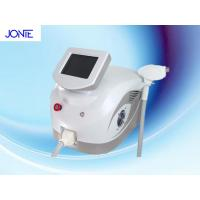 Quality Laser Depilation Machine 808nm Diode Laser Hair Removal With Pain Free for sale