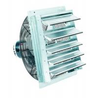 Buy cheap Wall -mounted Automatic Shutter Ventilation Fan (KHG15-D) from wholesalers