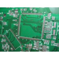 Quality OEM Servers for Alcate PCB Assembly for sale