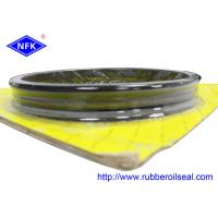 Quality R3560 Dust Wiper Rubber Gasket Seal PTFE Material Durable 50℃-200℃ Temp for sale