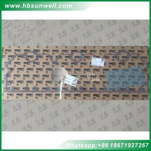 Quality Cummins M11 QSM11 ISM11 L10 Rocker Lever Housing Gasket 4070529 3896697 3892667 3883102 3039114 3035253 3027881 for sale
