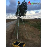 Quality C1jp 250, 300, 350 Agriculture Laser Land Leveling Machine for sale