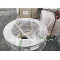 China Cold Rolled Stainless Steel Sheet 304 Roll 2B Finish Corrosion Resistance on sale