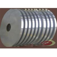 Quality 3003 Moisture Proof Cold Rolling Aluminium Foil Roll For Cans Body for sale