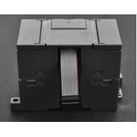 Buy EM221 8 Inputs Programming Logic Controller Compatible Siemens 6ES7221-1BF22 at wholesale prices